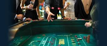 Process to start enjoying a online casino video game online