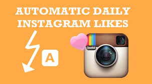 Easier ways to earn Instagram likes for you